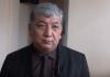 Депутаты БГК выразили недоверие главе Управления городского транспорта