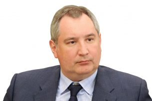 Безопасности Кыргызстана и Таджикистана угрожает то же, что и безопасности России, — Рогозин