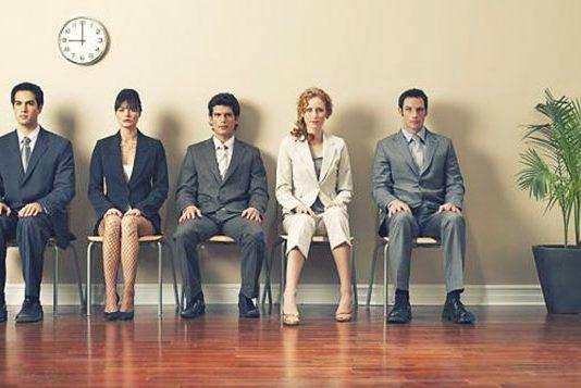 Как успешно пройти собеседование и стать ценным сотрудником: советы от Kyrgyz Concept