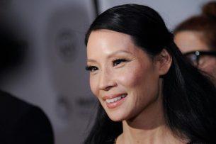 Люси Лью стала почетным членом правления Азиатского кинофестиваля, основанного Шер-Ниязом