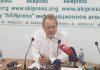 Маевский: В деле Текебаева политического заказа нет
