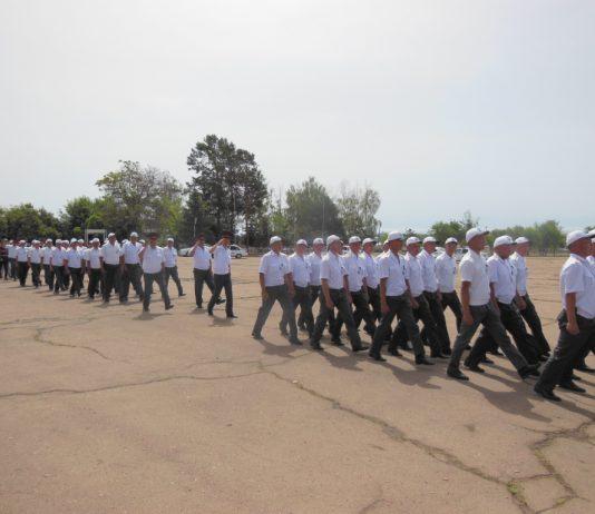Отпуск на Иссык-Куле. Семь советов иностранцам по безопасности