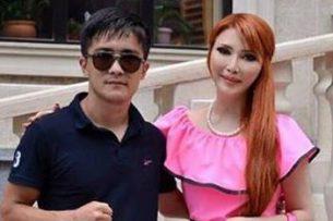 Криминальный авторитет Камчы Кольбаев оплатил лечение известного кикбоксера