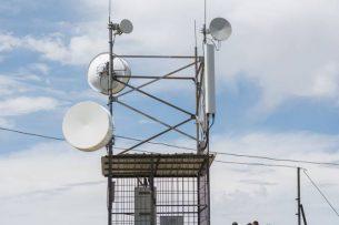 Отдаленные регионы на связи: Beeline — о базовых станциях и радиофобии