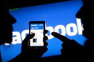 Пользователи Facebook смогут делать 3D-посты