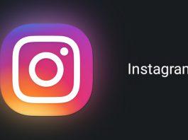 Instagram приступил к тестам новой функции «игнорировать»