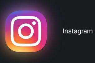 Instagram-аккаунты пользователей можно было взломать с помощью картинки