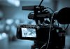 Суд запретил видеосъемку на суде по делу Кулматова и Ибраимова