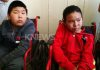 Реабилитационный центр «Ак-Ниет» — надежда для детей с ограниченными возможностями здоровья