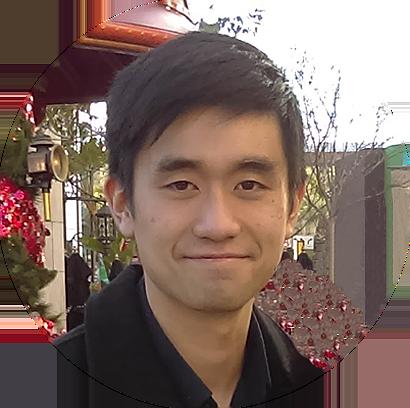 Разработчик из Силиконовой долины: Я удивлен качеством программирования в Кыргызстане