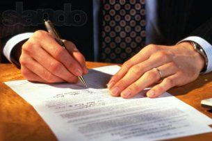 Минюст открывает 4 центра по оказанию бесплатной юридической помощи в Баткенской и Джалал-Абадской областях