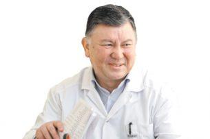 Главный онколог страны — о том, почему в Кыргызстане часто диагностируют рак желудка