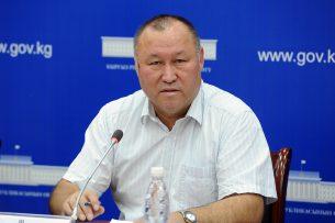 ГИК выдала ипотечных кредитов на общую сумму 1,7 млрд сомов