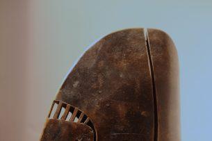 Удостоенную госпремии скульптуру выставят в Центре кочевой цивилизации на Иссык-Куле