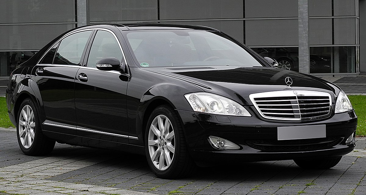 for Mercedes benz s250