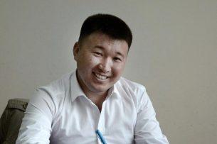 Ренат Самудинов: Меня не пустили на съезд партии СДПК по указанию сверху