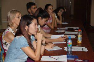 Торгово-промышленная палата проводит семинары по СММ для туристических компаний