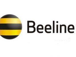 Вниманию абонентов Beeline! USSD-команды, которые необходимо знать всем
