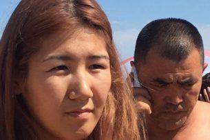 По факту драки на пляже Иссык-Куля возбуждено уголовное дело, — УВД региона