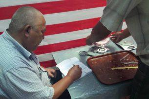 Водоемы Джалал-Абадской области пересчитают и паспортизируют