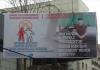 Бишкекский фотограф устраивает благотворительные фотосессии, чтобы спасти больного гемофилией Аската