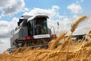 Фермерам Кыргызстана в 2017 году выдано льготных кредитов на 6,6 млрд сомов