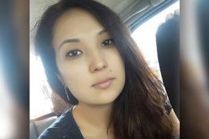 В Москве в ДТП погибла кыргызстанка, она была на 30-й неделе беременности