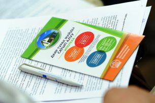 Правительство Кыргызстана реализует проекты, которые позволят успешно выполнить программу «Доступное жилье 2015 -2020»