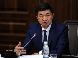 Кабмин пообещал решить вопросы финансирования по льготным кредитам для граждан, пострадавших от ЧС