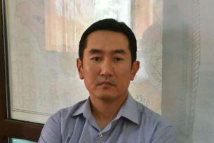 Стартап республиканского масштаба: Леса спасут Кыргызстан от оползней, таяния ледников и туберкулеза