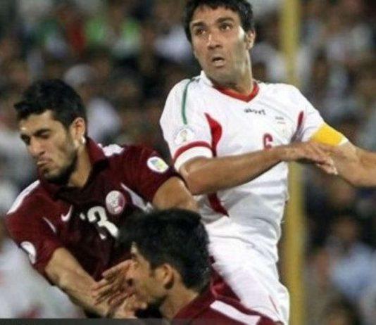 Шесть арабских стран требуют перенести чемпионат мира по футболу из Катара