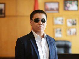 Дастан Бекешев предлагает госорганам отчитаться за каждый сом, поступивший от коррупционеров