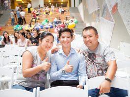 Три истории, которые заставят кыргызстанцев поверить в себя