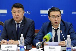 С 12 августа в Кыргызстане вступают в силу 18 технических регламентов ЕАЭС