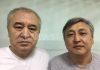Гособвинение просит для Текебаева 10 лет тюрьмы, для Чотонова — 8 лет лишения свободы