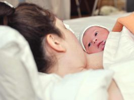 В Чуйской области несовершеннолетняя воспитанница детдома родила второго ребенка