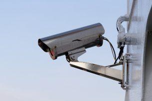 Специалисты изучат возможность реализации «Безопасного города» на базе «Кыргызтелекома»