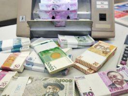 В Кыргызстане более 4 млрд сомов направили на соцвыплаты