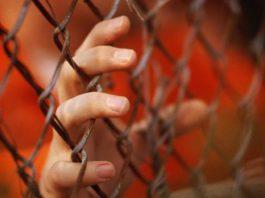 Эксперт МОМ: Жертвой торговли людьми может стать каждый кыргызстанец