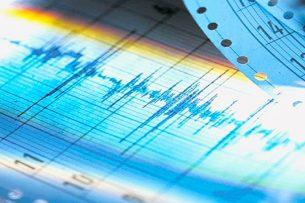 Коронавирус снизил сейсмический шум на Земле