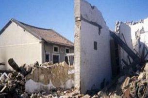 На счет МЧС для пострадавших в Чон-Алайском районе от землетрясения поступило более 24 млн сомов