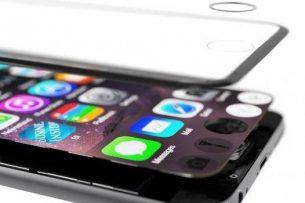 Эксперты нашли недостаток в новом iPhone