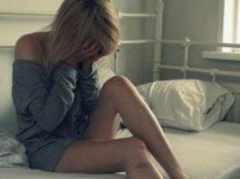 В Таласе забеременела воспитанница интерната для умственно отсталых: девушке предлагают избавиться от ребенка