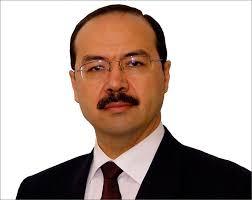 Премьер-министр Узбекистана прибудет с рабочим визитом в Кыргызстан