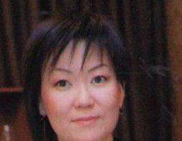 Высшее образование в Кыргызстане: Безрисковый бизнес, нацеленный на предоставление диплома, а не качества