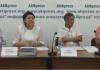 Прокуратура Чуйской области: Учительницу, сообщившую о повесившемся ученике, уволили законно