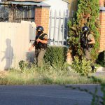 Теракты в Бишкеке: сколько попыток дестабилизировать ситуацию предпринято террористами в последние годы