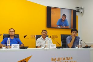 Массовый альпинизм в Кыргызстане умер, — Комиссаров