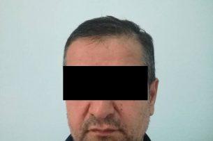 В Бишкеке задержаны рекруты террористических организаций