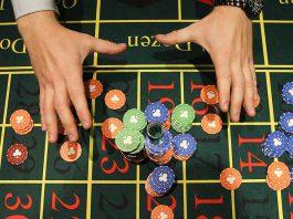 Часть доходов от казино в колонии Шымкента отправляли «вору в законе» Жоре Ташкентскому